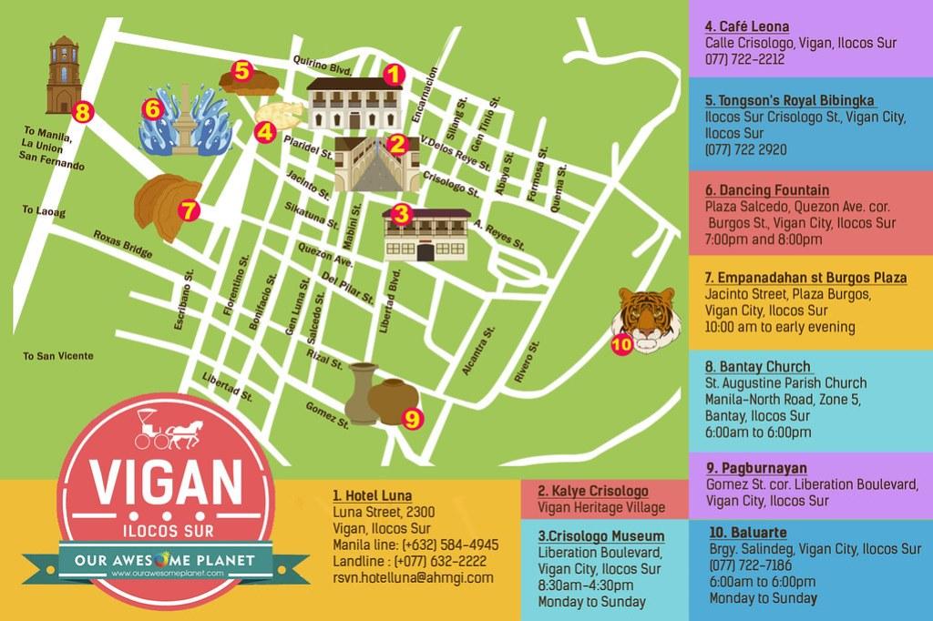 vigan map