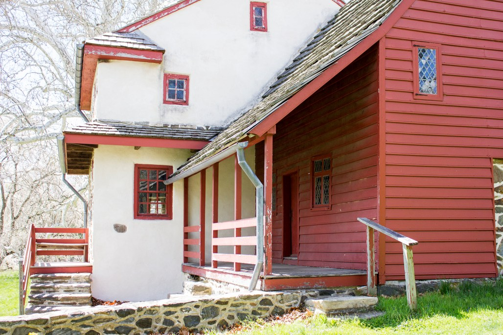 brandywine-battlefield-revolutionary-war-chadds-ford-pa-gilpin-tavern-red-house
