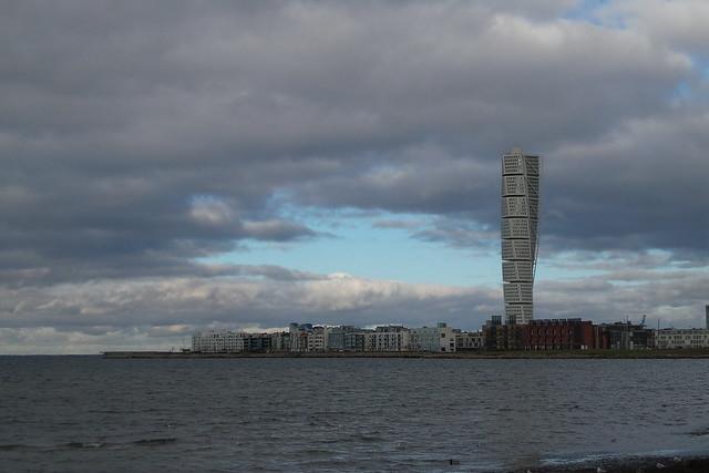 Malmö (25)