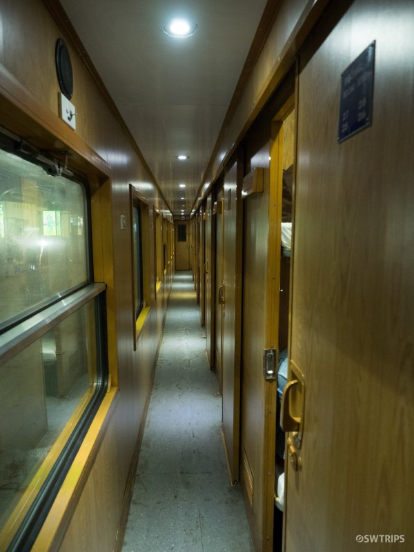 Vietnam Train Corridor - Vietnam.jpg