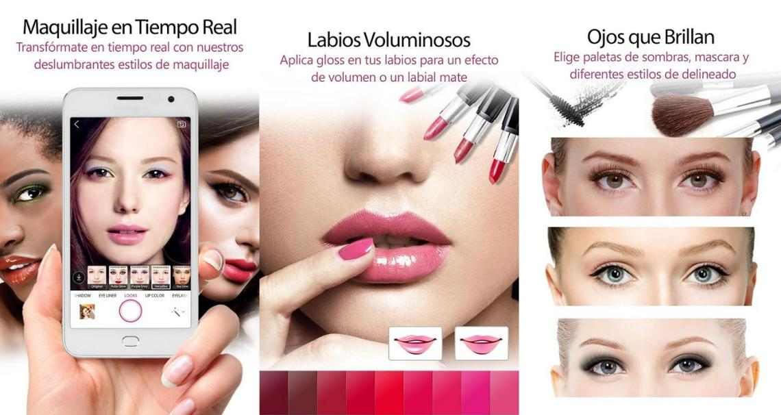 YouCam-Makeup_a