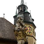 05 Viajefilos en Friburgo, Suiza 06