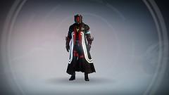 warlock_chroma_front
