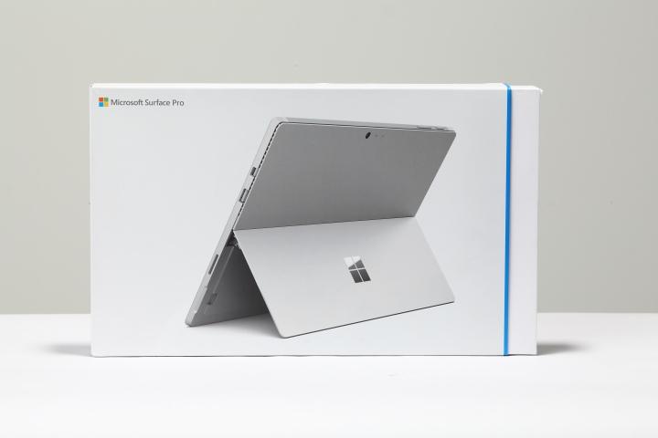 【開箱體驗】Microsoft Surface Pro 4 開啟我的繪畫人生 | unBoxfun 就是愛開箱