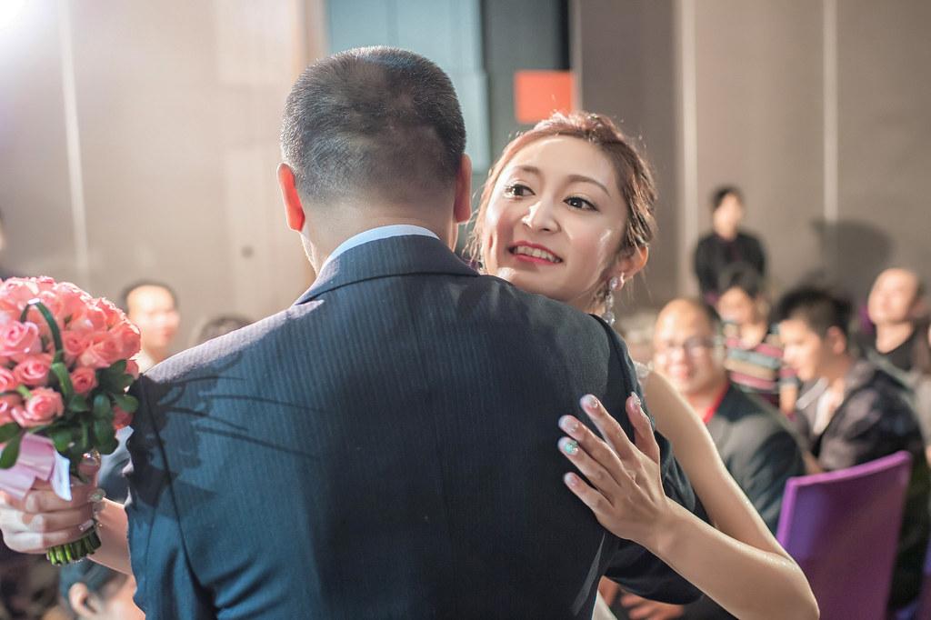 芙洛麗婚禮紀錄 /新竹婚攝