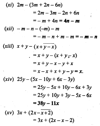 selina-concise-mathematics-class-6-icse-solutions-substitution-B-2.3