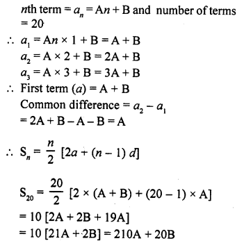 rd-sharma-class-10-solutions-chapter-5-arithmetic-progressions-ex-5-6-6