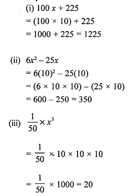selina-concise-mathematics-class-6-icse-solutions-framing-algebraic-expressions-8