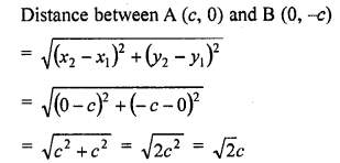 rd-sharma-class-10-solutions-chapter-6-co-ordinate-geometry-vsaqs-22