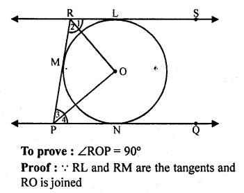 rd-sharma-class-10-solutions-chapter-8-circles-ex-8-2-10