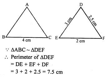 rd-sharma-class-10-solutions-chapter-7-triangles-mcqs-49