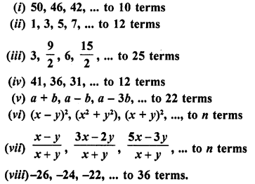 rd-sharma-class-10-solutions-chapter-5-arithmetic-progressions-ex-5-6-1