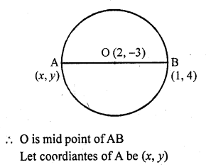 rd-sharma-class-10-solutions-chapter-6-co-ordinate-geometry-ex-6-3-22