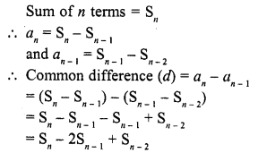 rd-sharma-class-10-solutions-chapter-5-arithmetic-progressions-mcqs-24.1