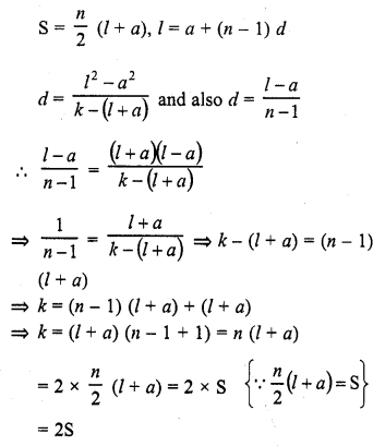 rd-sharma-class-10-solutions-chapter-5-arithmetic-progressions-mcqs-10.1