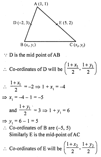 rd-sharma-class-10-solutions-chapter-6-co-ordinate-geometry-ex-6-3-10