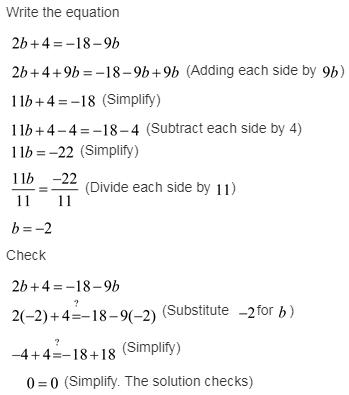 algebra-1-common-core-answers-chapter-2-solving-equations-exercise-2-4-16E