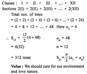 rd-sharma-class-10-solutions-chapter-5-arithmetic-progressions-ex-5-6-61