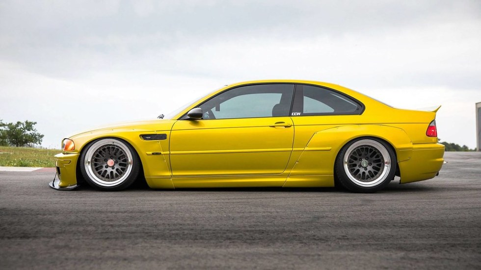 widebody-bmw-m3-pandem-rocketbunny (2)