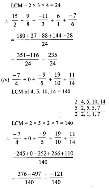 rd-sharma-class-8-solutions-chapter-1-rational-numbers-ex-1.4-s2-1