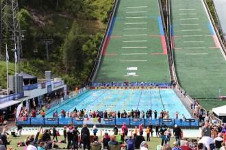 Lahtis simbassäng