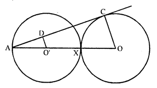 rd-sharma-class-10-solutions-chapter-8-circles-ex-8-2-45.1