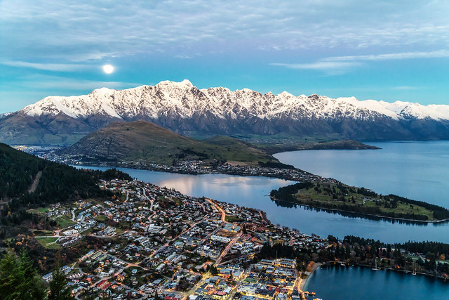 moon-gondola-queenstown-new-zealand