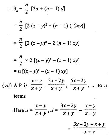 rd-sharma-class-10-solutions-chapter-5-arithmetic-progressions-ex-5-6-1.4
