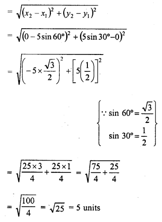 rd-sharma-class-10-solutions-chapter-6-co-ordinate-geometry-vsaqs-4