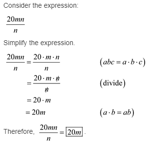 algebra-1-common-core-answers-chapter-2-solving-equations-exercise-2-6-56E