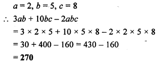 selina-concise-mathematics-class-6-icse-solutions-substitution-R-1