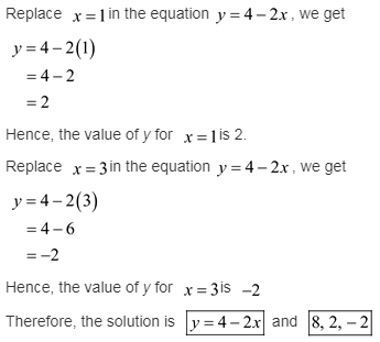 algebra-1-common-core-answers-chapter-2-solving-equations-exercise-2-5-12E