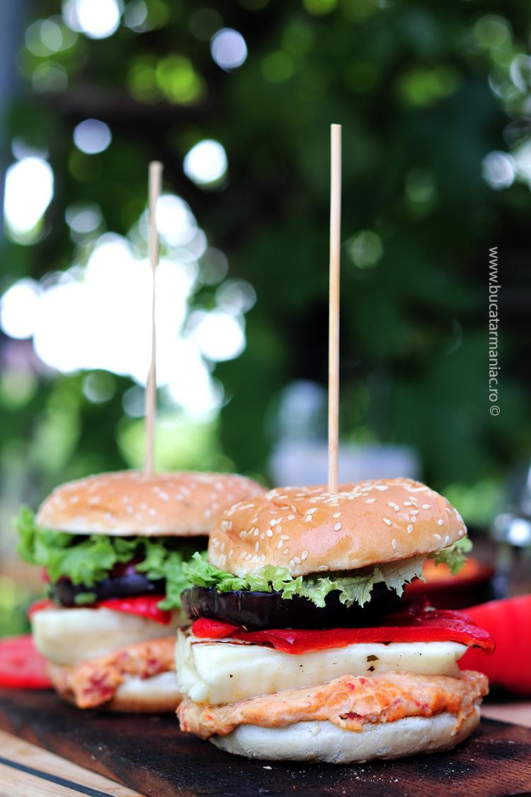burger vegetarian1