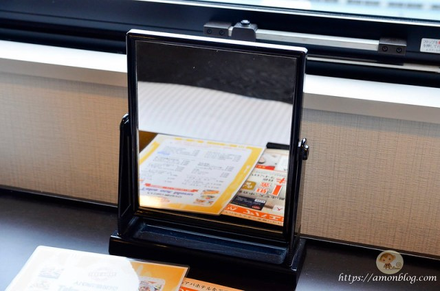 APA飯店上野站前-16