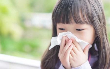 Pengobatan Untuk Sinusitis Anak Referensi Dokter