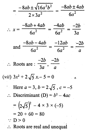 rd-sharma-class-10-solutions-chapter-4-quadratic-equations-ex-4-5-2.4