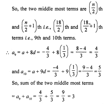 rd-sharma-class-10-solutions-chapter-5-arithmetic-progressions-ex-5-4-48.2