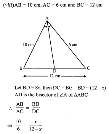 rd-sharma-class-10-solutions-chapter-7-triangles-ex-7-3-1.7