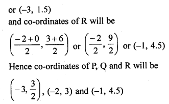 rd-sharma-class-10-solutions-chapter-6-co-ordinate-geometry-ex-6-3-30.1