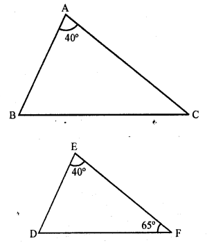 rd-sharma-class-10-solutions-chapter-7-triangles-mcqs-10