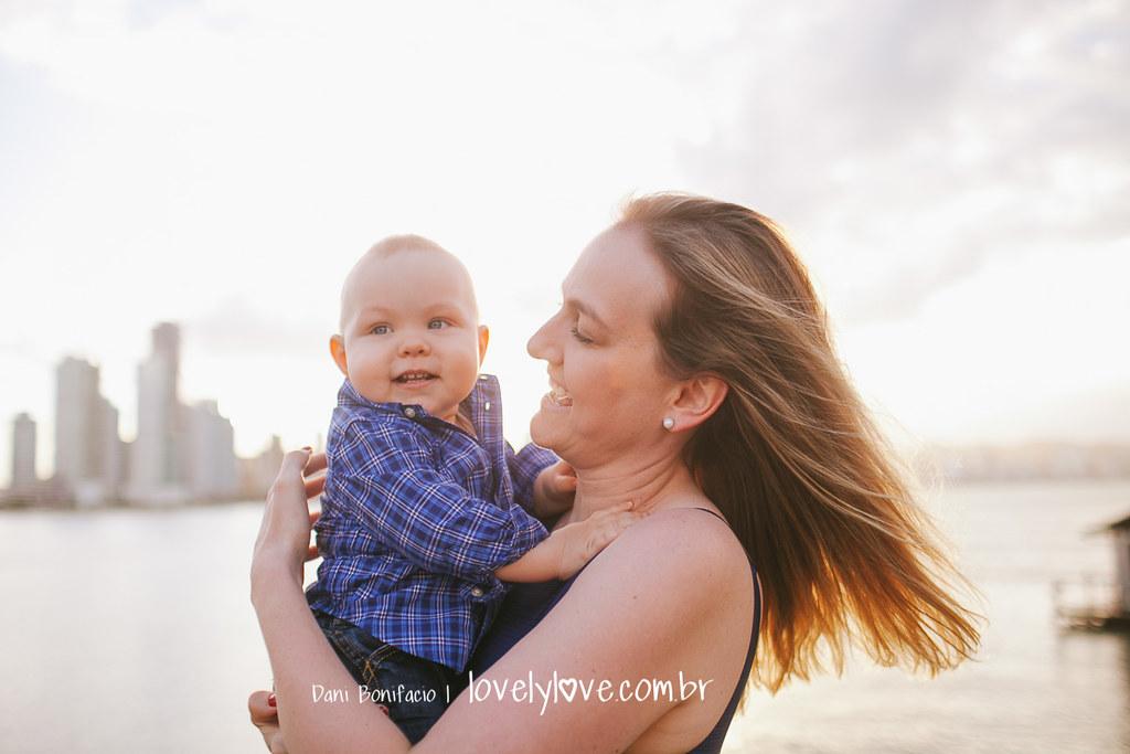 lovelylove-danibonifacio-fotografia-fotografo-acompanhamento-bebe-ensaio-book-fotosmensais-barrasul-aniversario-infantil-foto-festa-balneariocamboriu-camboriu-itajai-itapema-portobelo-meiapraia-tijucas-7