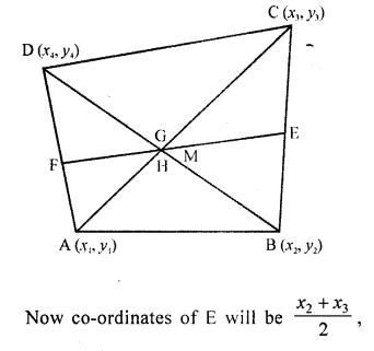 rd-sharma-class-10-solutions-chapter-6-co-ordinate-geometry-ex-6-4-7