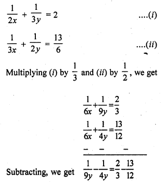 rd-sharma-class-10-solutions-chapter-3-pair-of-linear-equations-in-two-variables-ex-3-3-16.1