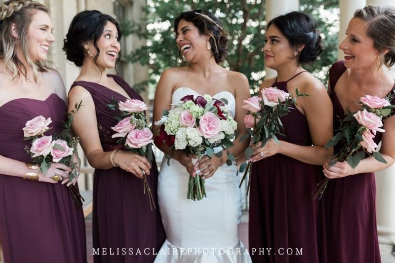 historic_512_wedding_0027