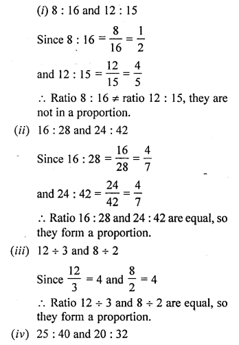 selina-concise-mathematics-class-6-icse-solutions-proportion-A-1