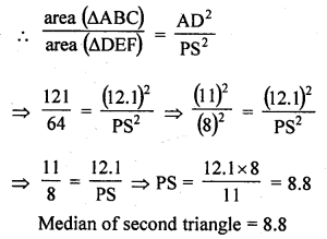 rd-sharma-class-10-solutions-chapter-7-triangles-mcqs-26.1