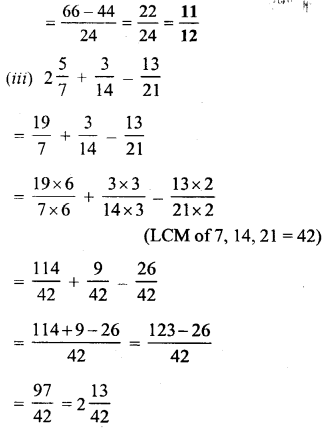 selina-concise-mathematics-class-6-icse-solutions-fractions-C-2.2