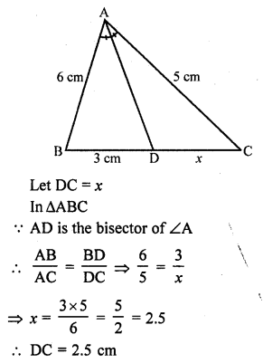 rd-sharma-class-10-solutions-chapter-7-triangles-mcqs-15