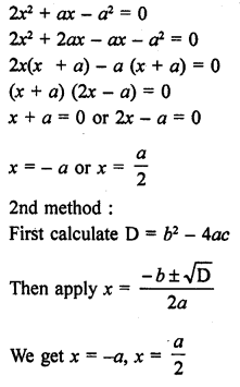 rd-sharma-class-10-solutions-chapter-4-quadratic-equations-ex-4-3-20