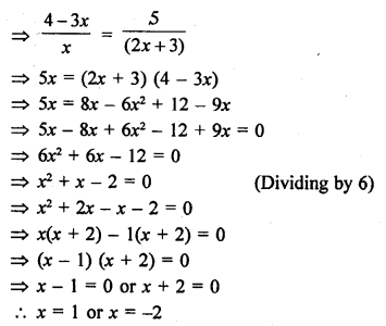 rd-sharma-class-10-solutions-chapter-4-quadratic-equations-ex-4-3-29.1